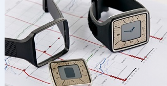 Should Wearables Target the 'Walking Well' Before Going After a Medical Indication?