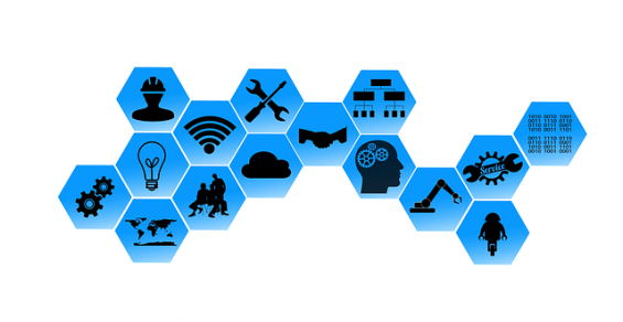 Implementing Industrial Internet of Things (IIoT)  in Medical Device Manufacturing