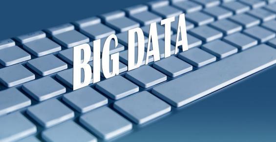 Harnessing Unruly Digital Health Data