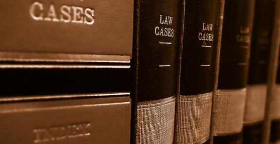 Tips for When to Consider Legal Review of Quality System Investigations