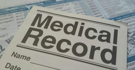 What Can Medtech Do with Medicare Data via Blue Button 2.0?