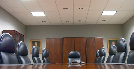 Conformis Faced with Tough Decision to Furlough One-Third of Its Workforce