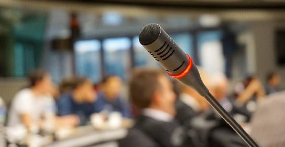 Medtech Engineers and Regulatory Experts Invited to Speak at MD&M West