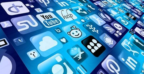 mHealth Apps: How Are They Revolutionizing the Healthcare Industry?