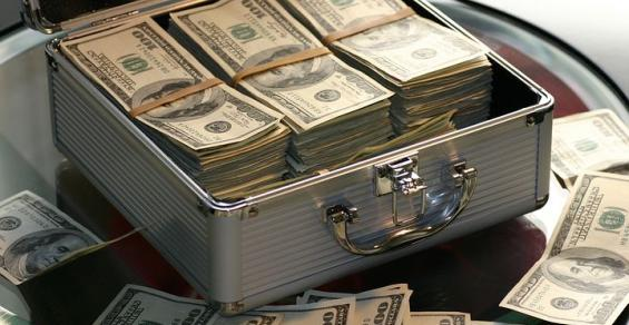 Stryker to Buy Wright Medical for $4B