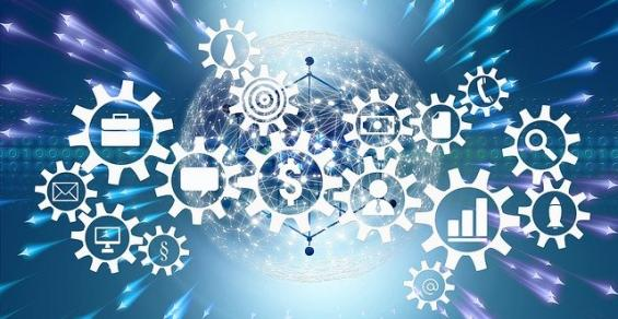 Growing Regulatory Complexity: An Innovation Challenge?