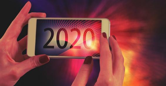 What Will AI Bring in 2020?