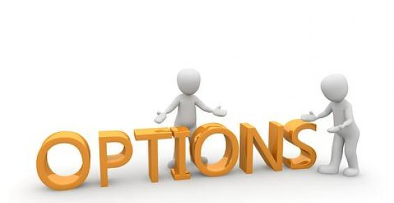 Vital Therapies Evaluating Options After Clinical Trial Failure