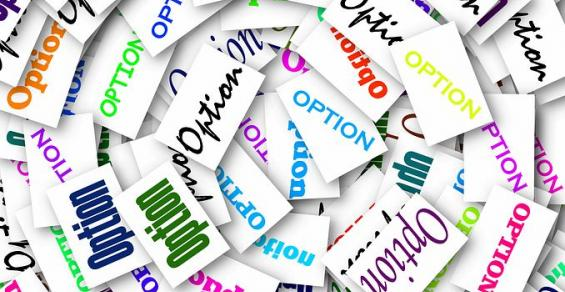 Obalon Explores Financial and Strategic Alternatives