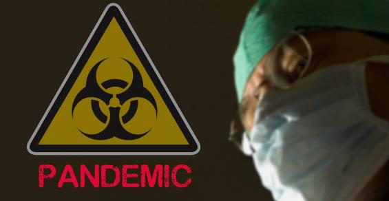 Coronavirus Hits Big Medtech Where It Hurts Most – Revenue
