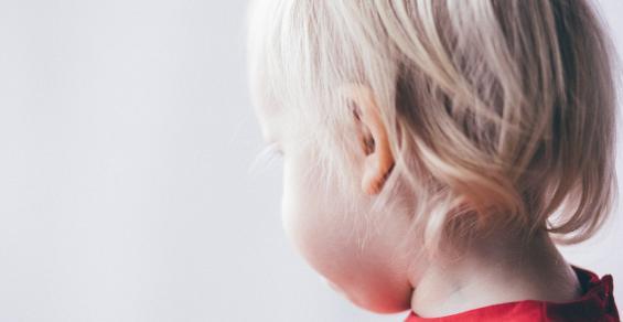 3DBio Therapeutics Wins  Rare Pediatric Disease Designation