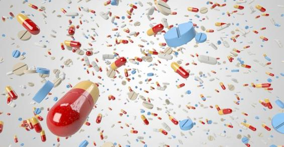 Will Medtech Rise to FDA's Challenge in the War on Opioid Abuse?