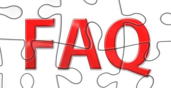 REACH FAQs for Medical Device Professionals