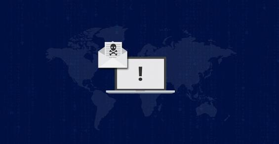 Medical Devices and the Ransomware Menace
