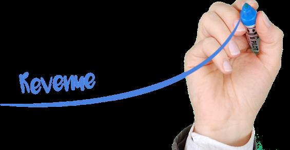 DexCom Surpassed Analyst Expectations in the Second Quarter