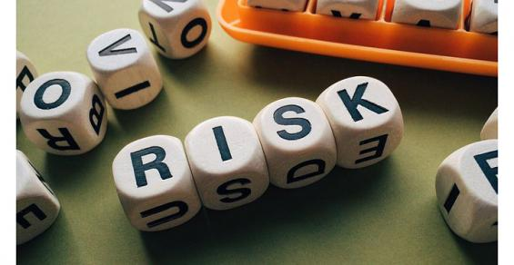 How to Think Outside the Checkboxes of Risk Management