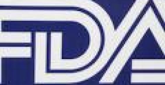 FDA opens vault of 'hidden' medical device incident reports