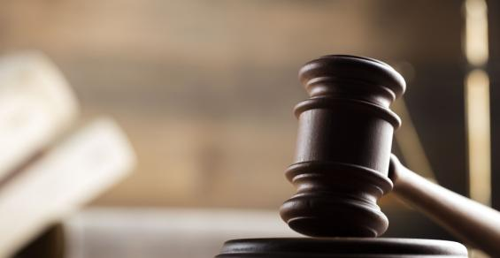 What Should You Expect with Enforcement of the False Claims Act?