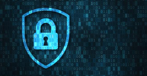 Cybersecurity: Are You Prepared?