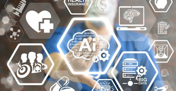 Artificial Intelligence: The Game Changer of Medtech