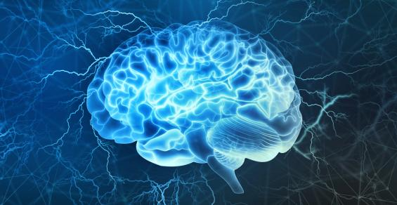 Why Neurotech Will Be the Gold Rush of the 21st Century