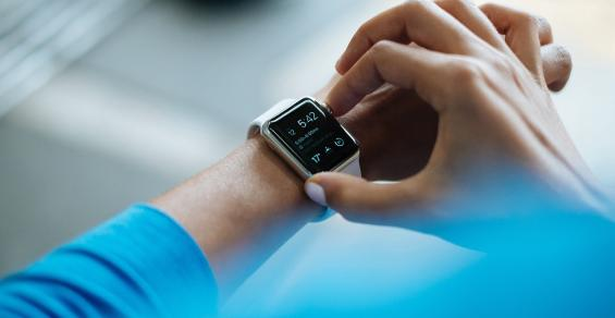 Predict and Prevent: The Emergence of Real-Time Sensor-Based Care