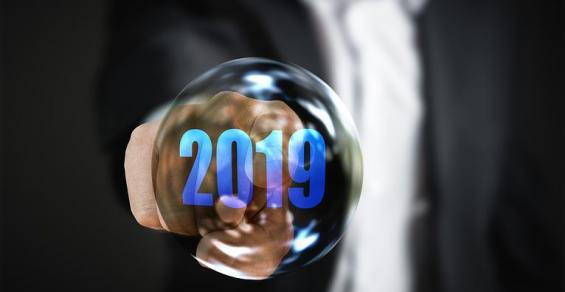How 2019 Will Define TAVR for Years to Come