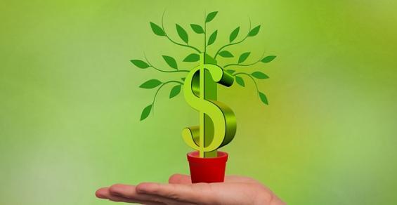 Will GOP Tax Bills Bring a Gift for Medtech Startups?