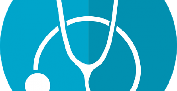 98point6 Uses AI to Help Redefine Primary Care