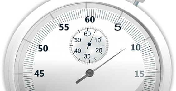Medtech in a Minute: A Supreme Court Rejection, a Brewing Market Battle, and New Data