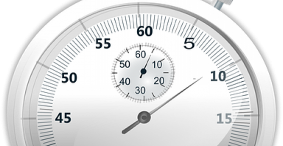 Medtech in a Minute: Feeling the Coronavirus Pinch, J&J's Apple Study, and More