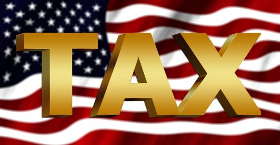 5 Fundamental Flaws of the Medical Device Tax