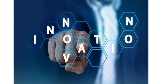 Your Chance to Drive Innovation in Medical Device Packaging