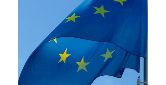 Chemical Compliance Requirements for EU MDR and IVDR