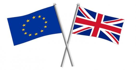 How Will UK's MMD and EU's MDR Affect the Medtech Industry?
