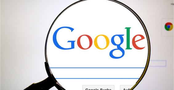 7 Partnerships that Helped Google Conquer Healthcare