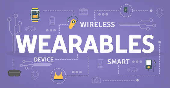 Wearable Medical Devices: What Do Design Engineers Need to Know?