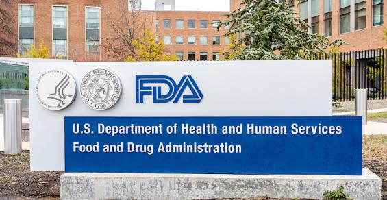 Science and Data Behind FDA Decisions, Says Commissioner