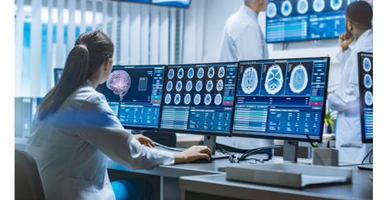 Validating Software as a Medical Device (SaMD)