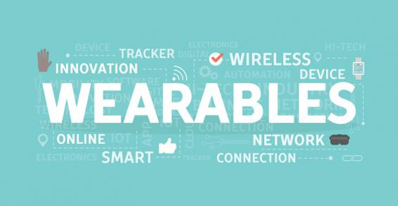 Can Connected Wearable Medical Devices Improve Healthcare?
