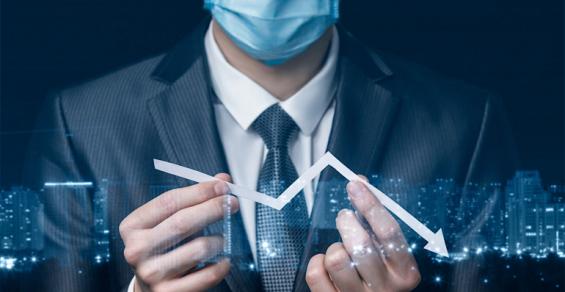 Biggest Medtech Losses in 2020