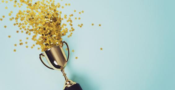 Biggest Medtech Wins in 2020