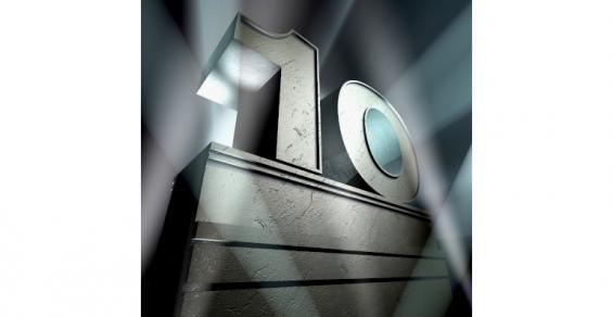 10 Things to Do During BIOMEDigital