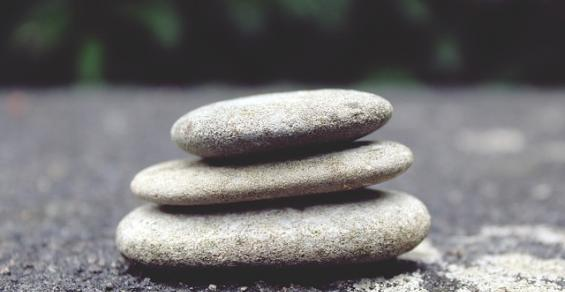 The Zen of Anytime Audit Readiness