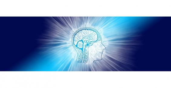 Bright Ideas in Neurological Devices