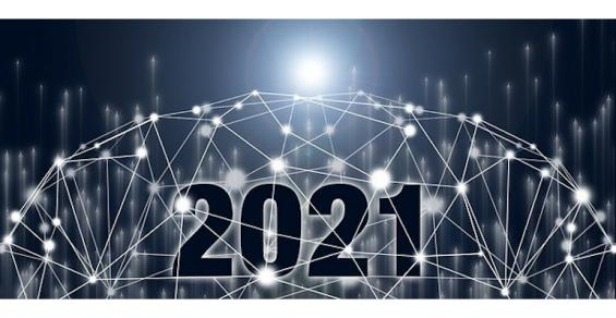 2021: Healthcare Redoubles Its Focus on Data