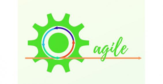 Deploying an Agile Method in Digital Medical Device Design