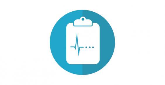 EU MDR: Consider Post-Market Clinical Follow-up through End-User Surveys