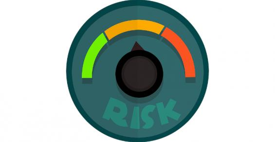 Mitigating Risk Through Quality Management in Medical Device Manufacturing