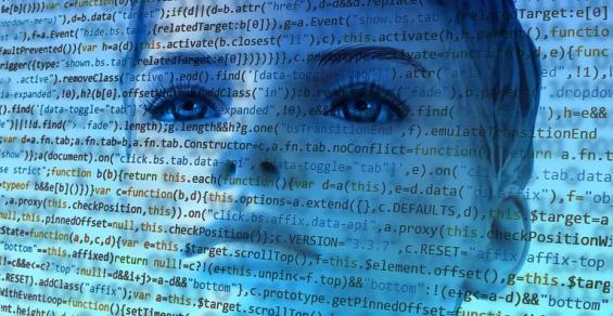10 Ways AI is Disrupting Medicine